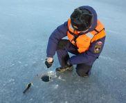Подробнее: Ледовая обстановка на водных объектах Ивановской области по состоянию на 15.12.2020