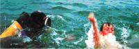 Подробнее: Памятка «Безопасность на воде»